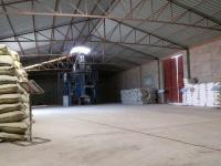 室外膨胀型钢结构防火涂料价格
